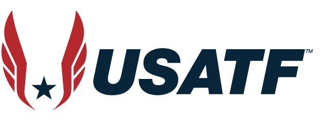 Image result for USATF