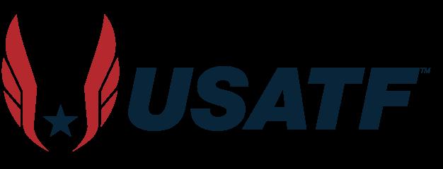 Toyota USATF Indoor Championships
